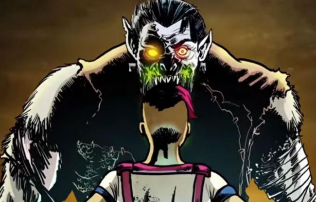 Far Cry 5: Dead Living Zombies slippes om to uker