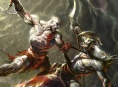 Mystisk kode i God of War: Ascension
