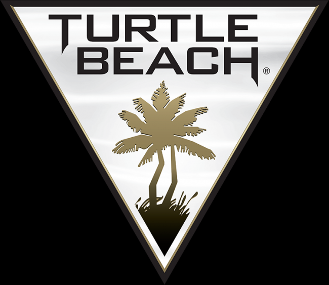 Turtle Beach har solgt over 34 millioner headset i USA på ti år