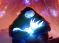Vakker Ori and the Blind Forest: Definitive Edition-trailer