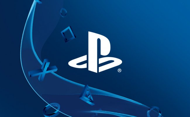 PlayStation 4 tillater nå cross-play