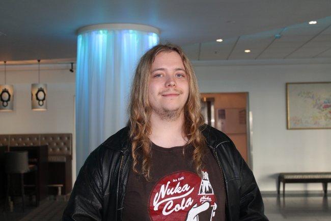 nakne voksne menn norske amatør gutter bøsse