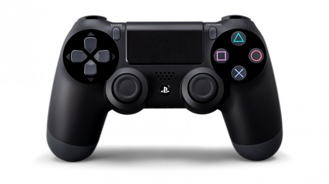 - Playstation 4 er kraftigere enn Xbox One