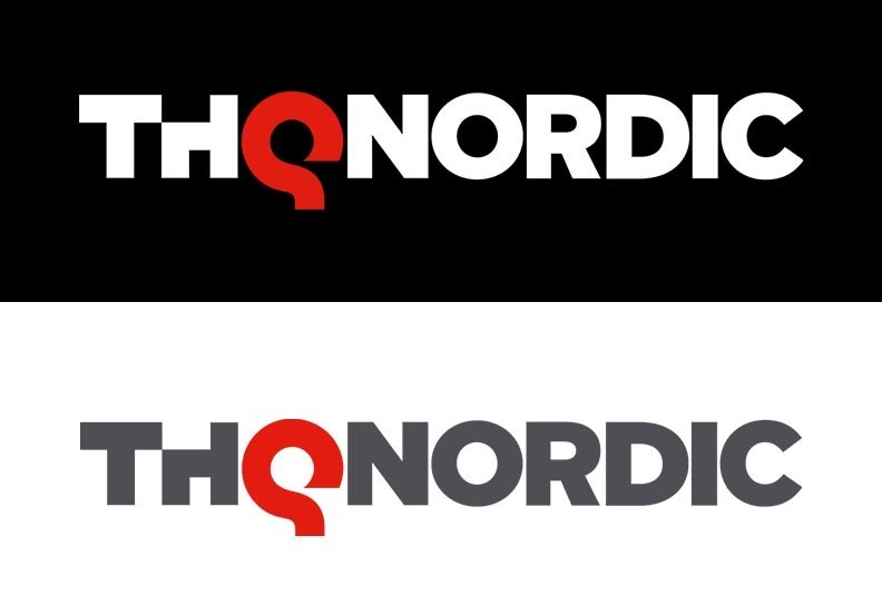 THQ Nordic buys up to new studios – Wreckfest