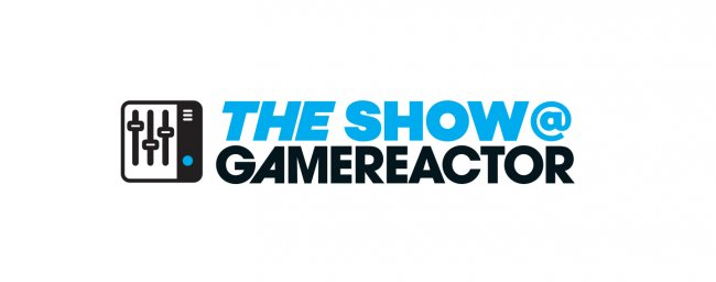 The Gamereactor Show ep. 12 - Vi diskuterer Game of the Year