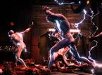 Killing Floor 2 er gratis på PS4 og Xbox One i helga