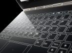 Test: Lenovo Yoga Book