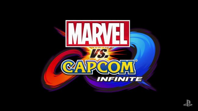 Monster Hunter vist frem i Marvel vs. Capcom: Infinite-trailer