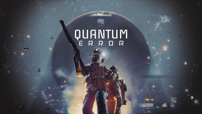 Quantum Error bringer FPS-skrekk til PlayStation 5