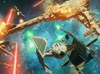 Star Wars: Squadrons er trekkplastret for ukens Xbox Free Play Days