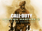 Hvorfor har ikke Call of Duty: Modern Warfare 2 Remastered multiplayer?