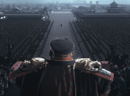 Dong Zhuo kommer til Total War: Three Kingdoms