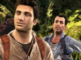 Nytt Uncharted til PS Vita ble stanset av Naughty Dog