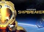 Hardspace: Shipbreaker - Early Access