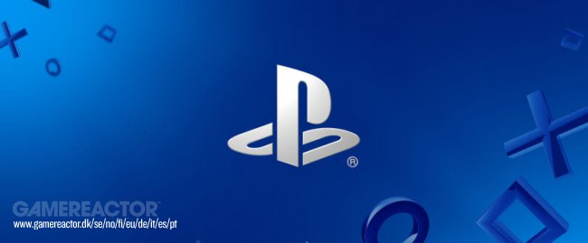 PlayStation Experience 2016 annonsert