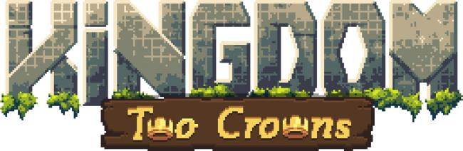 Se oss spille demoen av Kingdom: Two Crowns