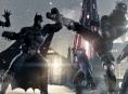 F�rste fulle Batman Origins-trailer
