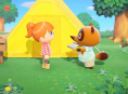 Peta klager på dyreplageri i Animal Crossing