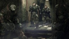 Gears of War 2