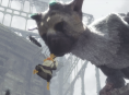 The Last Guardian senker prisen permanent