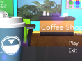 Magnaten, del to - Coffee Shop Tycoon