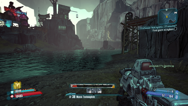 borderlands 2 matchmaking no games Borderlands 2: tips and tricks for new players updated always make sure that you do look at the online matchmaking system borderlands 2 action-adventure games.