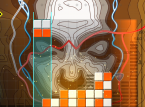 Lumines pusses opp for PC, PS4, Xbox One og Switch