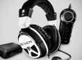 Test: Turtle Beach XP Seven
