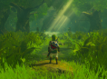 Zelda: Breath of the Wild er årets beste spill!