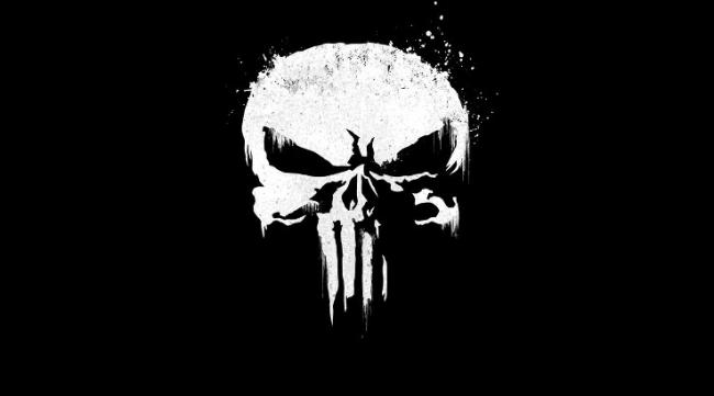 Netflix kansellerer The Punisher og Jessica Jones