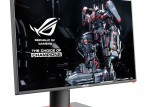 Test: Asus ROG Swift PG278Q