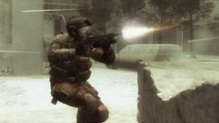 Ghost Recon Advanced Warfighter utsatt til neste �r