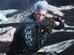 Devil May Cry 5 viser svakhetene til Xbox Series S