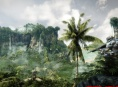 Detaljer og dato for DLC til Crysis 3