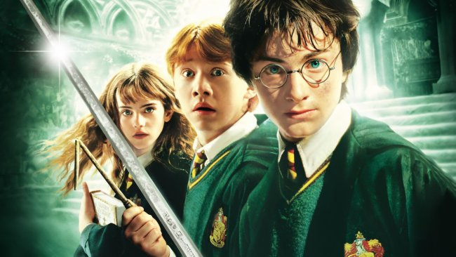 Harry Potter: Wizards Unite utsettes til 2019 i ny trailer