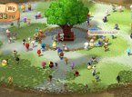 Animal Crossing: New Leaf-app til Wii U