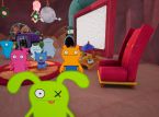 UglyDolls: An Imperfect Adventure lanseres i april