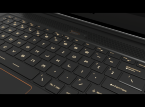 Vi har testet MSI GS65 Stealth Thin 8RF