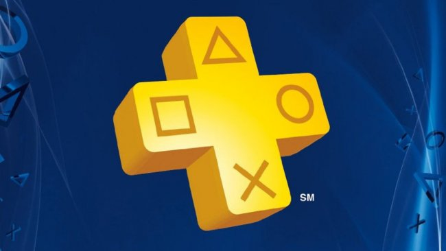 PS Plus-spillene for oktober