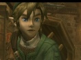 HD-utgave av Twilight Princess på vei?