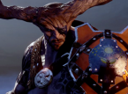 Dragon Age: Inquisition: Trespasser