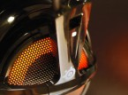 Test: SteelSeries Siberia V2 Heat Orange