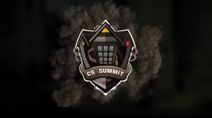 We now know all teams attending the first cs_summit