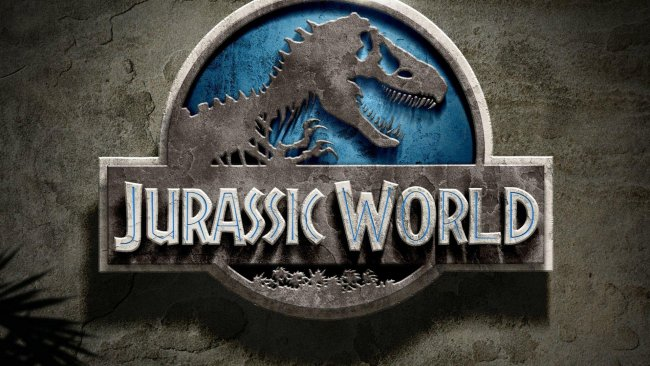 Jurassic World Evolution annonsert