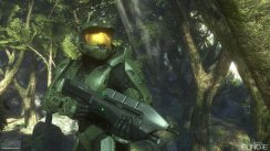 E3: Halo 3 i nye screens