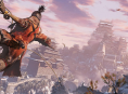Activision er superfornøyde med Sekiro: Shadows Die Twice