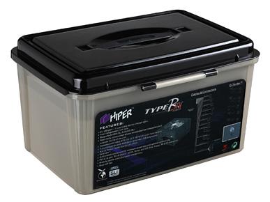 Hiper Type R II 680W
