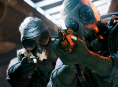 Over 50 millioner har spilt Rainbow Six: Siege
