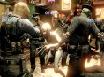 Er Resident Evil 6 klart for PS4 og Xbox One?