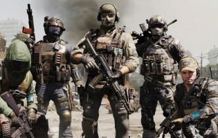 Call of Duty: Mobile får Masters-turnering med 100,000 dollar i premiepotten